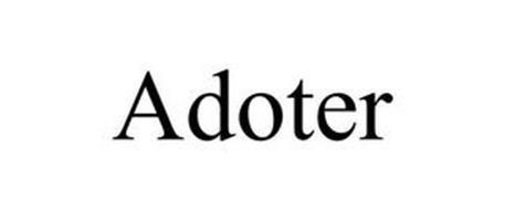 ADOTER