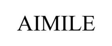 AIMILE