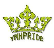YHMPRIDE