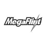 MEGAFLINT