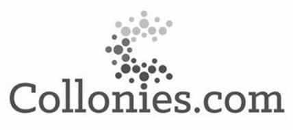 C COLLONIES.COM