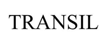 TRANSIL