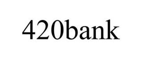 420BANK