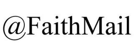@FAITHMAIL