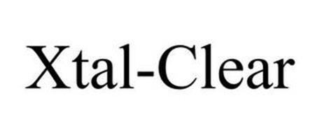 XTAL-CLEAR