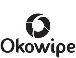 OKOWIPE