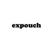 EXPOUCH