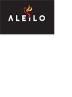 ALEILO