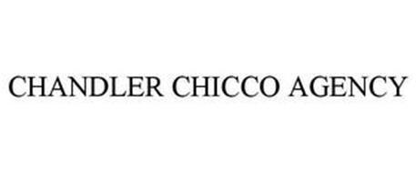 CHANDLER CHICCO AGENCY