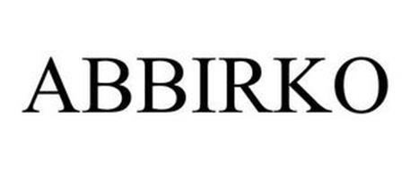 ABBIRKO
