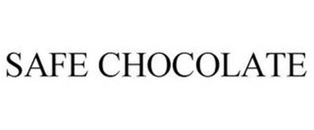 SAFE CHOCOLATE