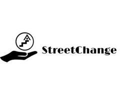 STREETCHANGE