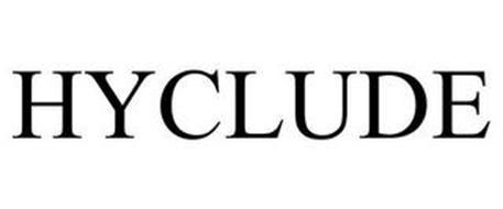HYCLUDE