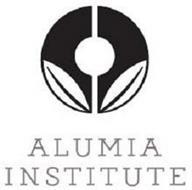 ALUMIA INSTITUTE