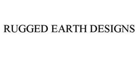 RUGGED EARTH DESIGNS