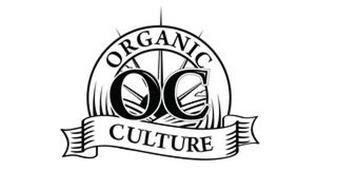 ORGANIC OC CULTURE
