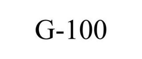 G-100