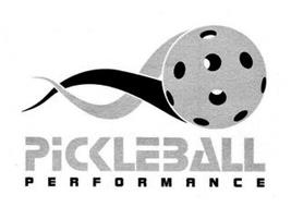 PICKLEBALL PERFORMANCE