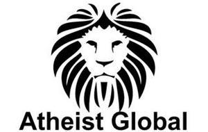 ATHEIST GLOBAL