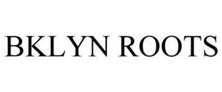 BKLYN ROOTS