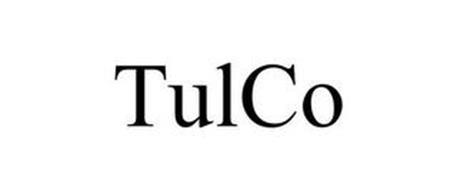 TULCO