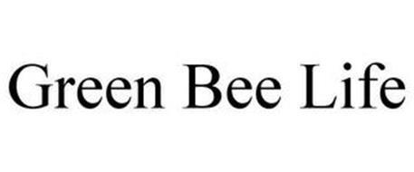 GREEN BEE LIFE