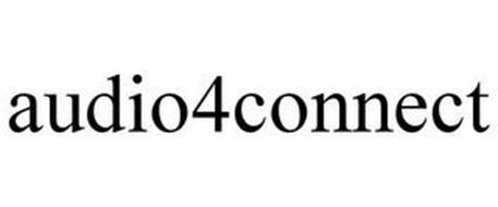 AUDIO4CONNECT