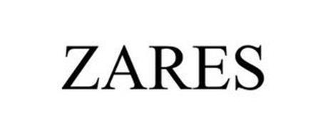 ZARES