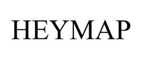 HEYMAP