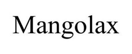 MANGOLAX