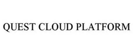 QUEST CLOUD PLATFORM