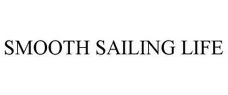 SMOOTH SAILING LIFE