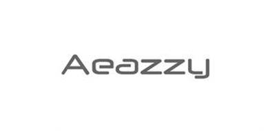 AEAZZY
