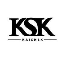 KSK KAISHEK