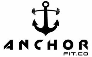 ANCHOR FIT.CO
