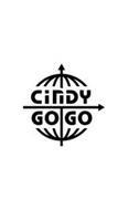 CINDY GOGO