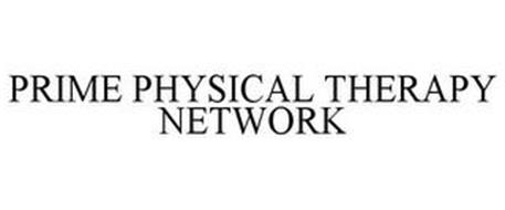 PRIME PHYSICAL THERAPY NETWORK