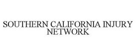 SOUTHERN CALIFORNIA INJURY NETWORK
