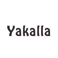 YAKALLA