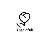 KASHINFUH