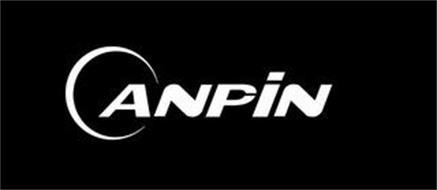 ANPIN
