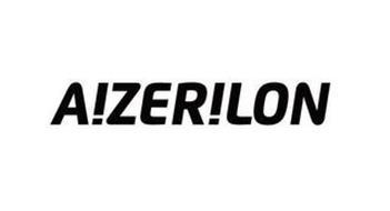 AIZERILON