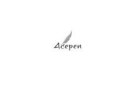 ACEPEN