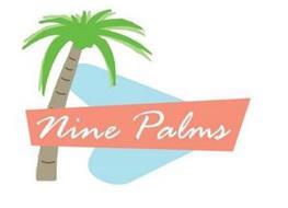 NINE PALMS