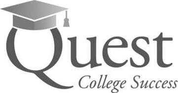QUEST COLLEGE SUCCESS