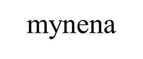 MYNENA