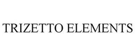 TRIZETTO ELEMENTS