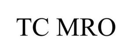 TC MRO