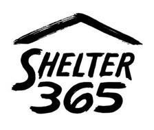 SHELTER 365