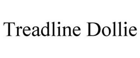 TREADLINE DOLLIE